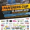 PANTHERS Cup logo